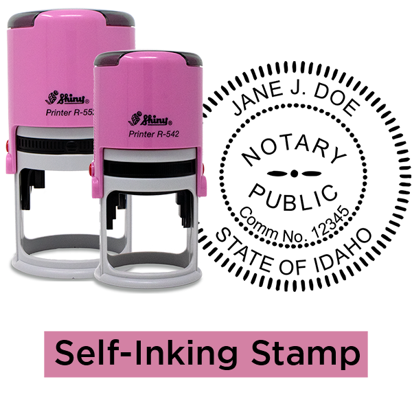 ID-NOTARY-RND