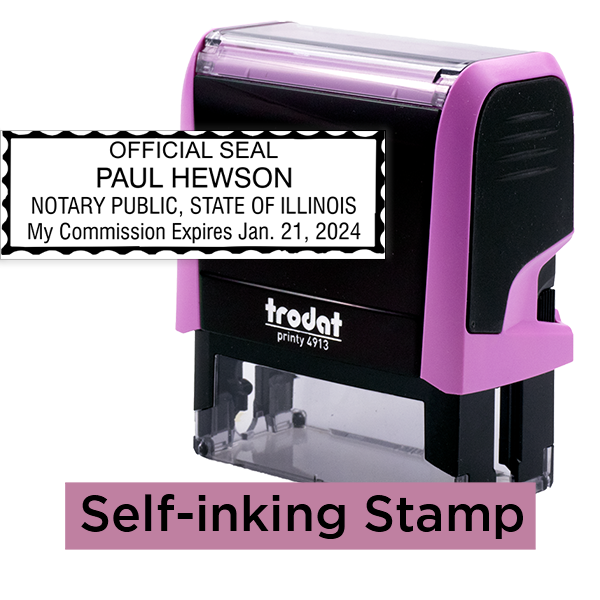 IL-NOTARY-STAMP