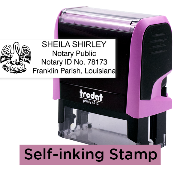 LA-NOTARY-STAMP