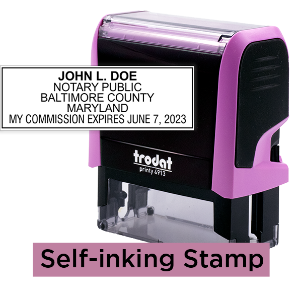 MD-NOTARY-STAMP