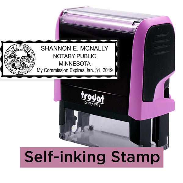 MN-NOTARY