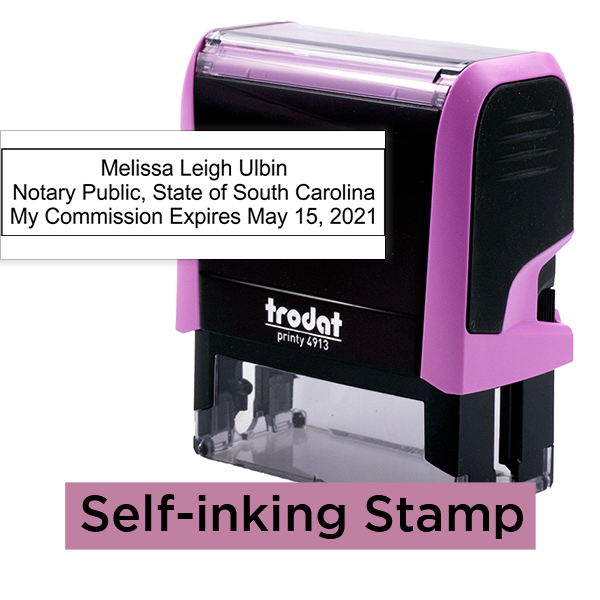 SC-NOTARY-STAMP