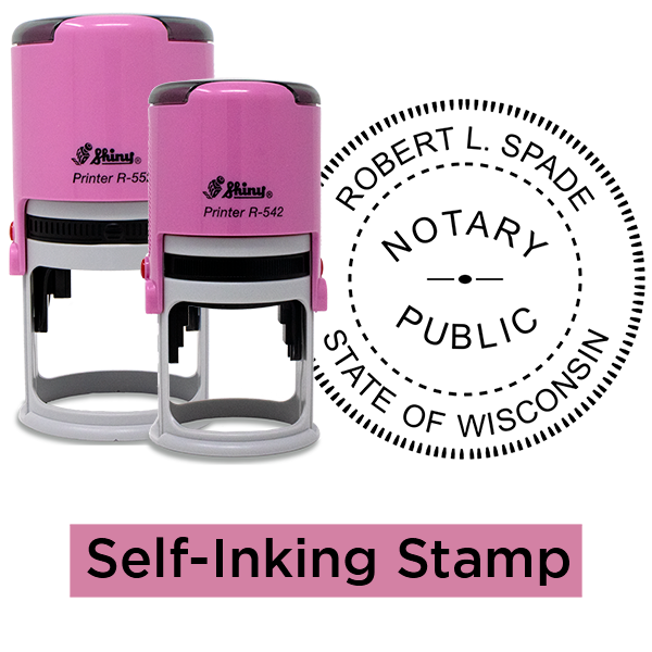 WI-NOTARY-RND
